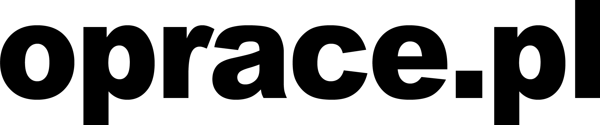 Ogłoszenia Toruń