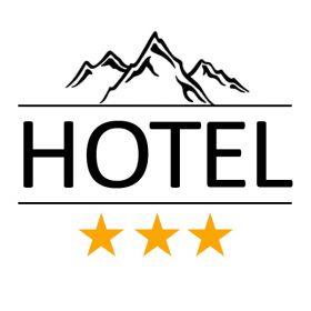 Hotel  Zatrudni recepcjonistę /-kę