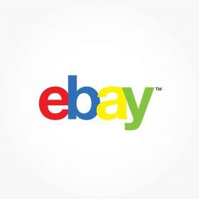 Wystawianie produktów na platformie E-bay