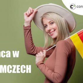 Pracownik produkcji (k/m) bez znajomości języka12 € brutto/h, a po 3 miesiącach 12,50 € brutto/h!
