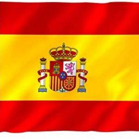 Oferta pracy: Nauczyciel języka hiszpańskiego